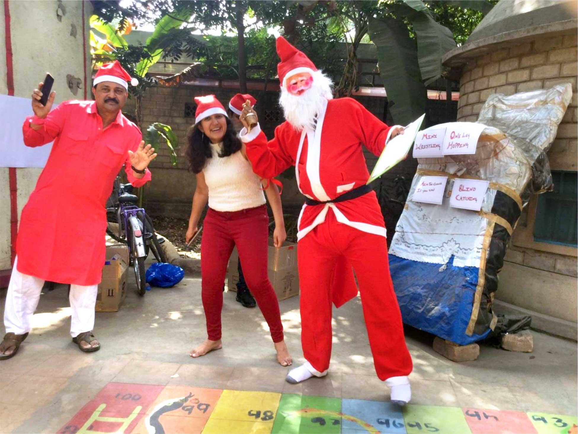Christmas-celebration-3