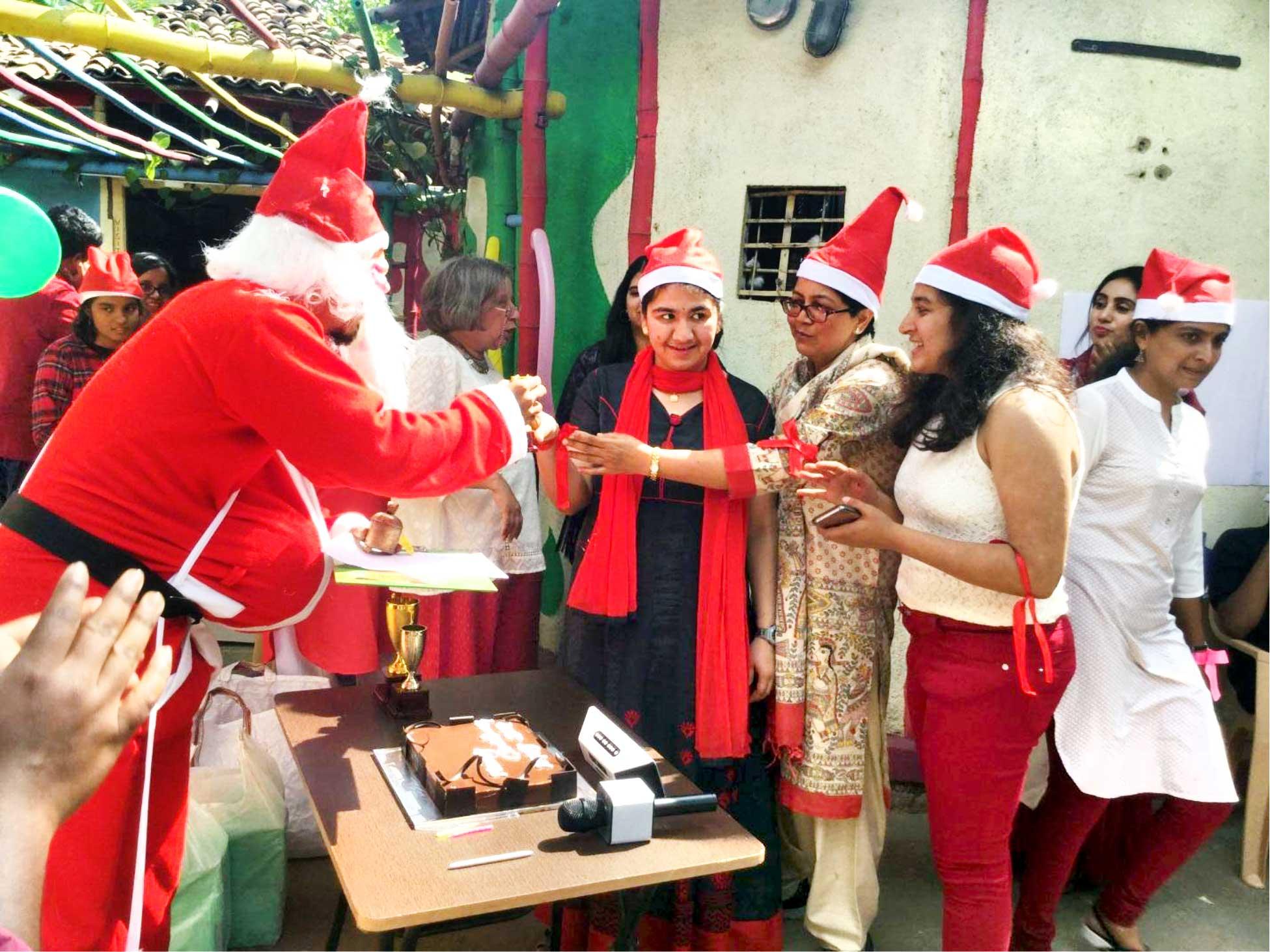 Christmas-celebration-4