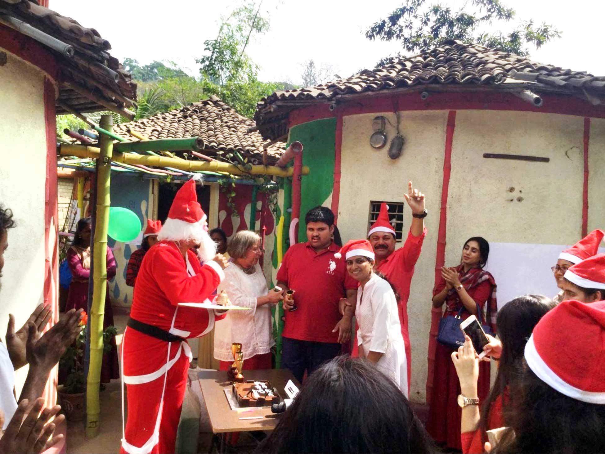 Christmas-celebration-5