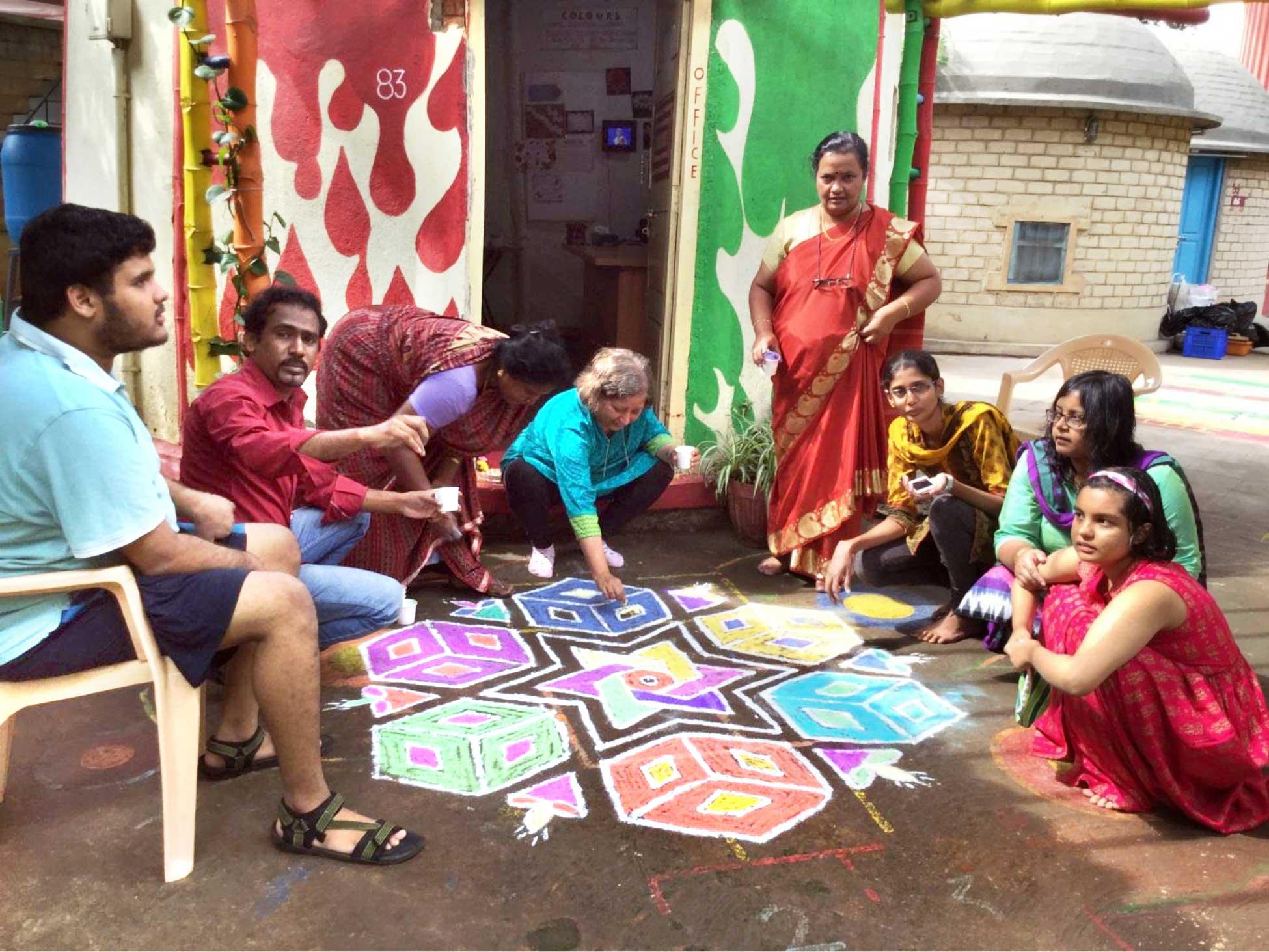 Diwali-celebration-1