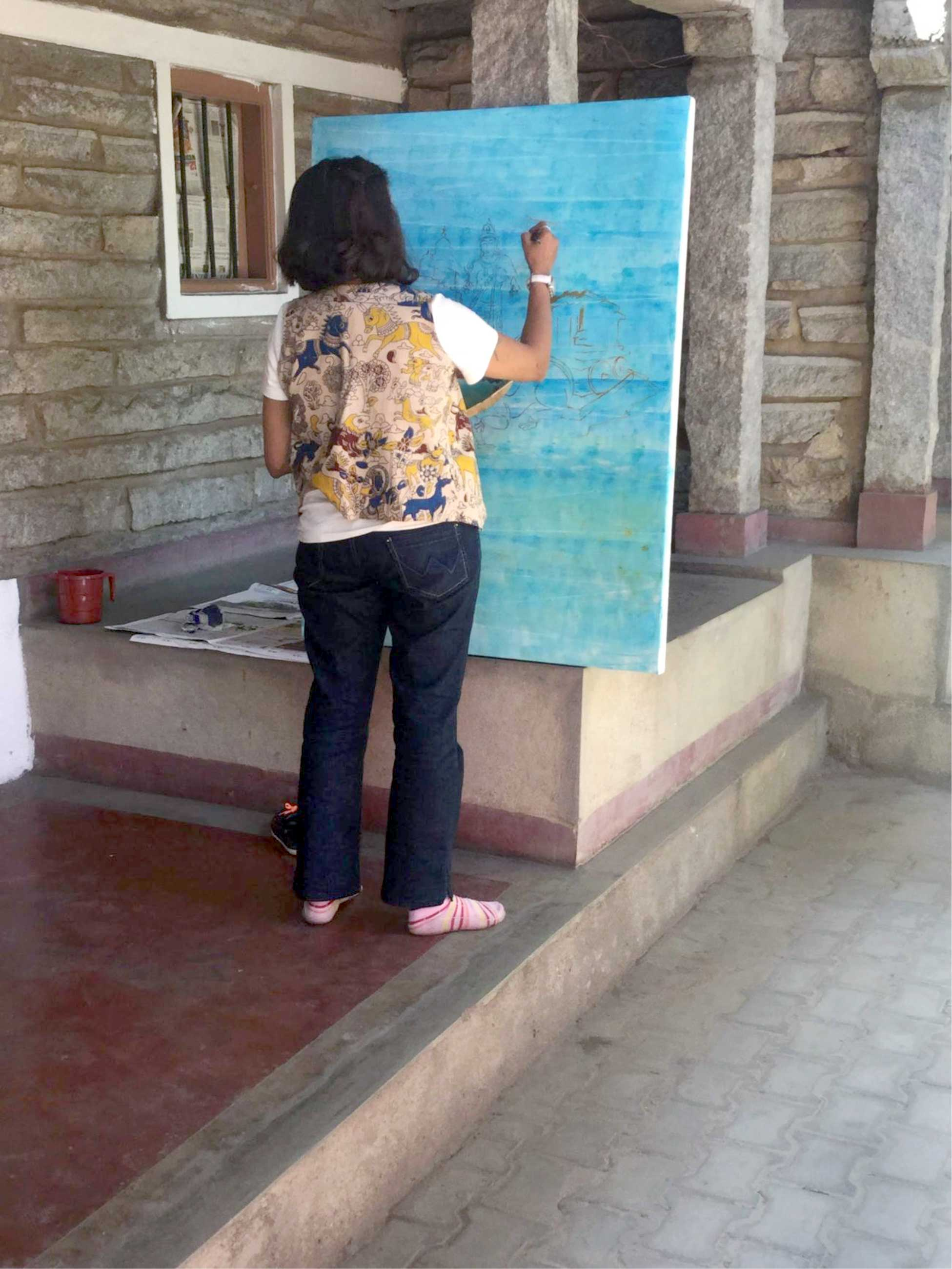 Painting-workshop-2