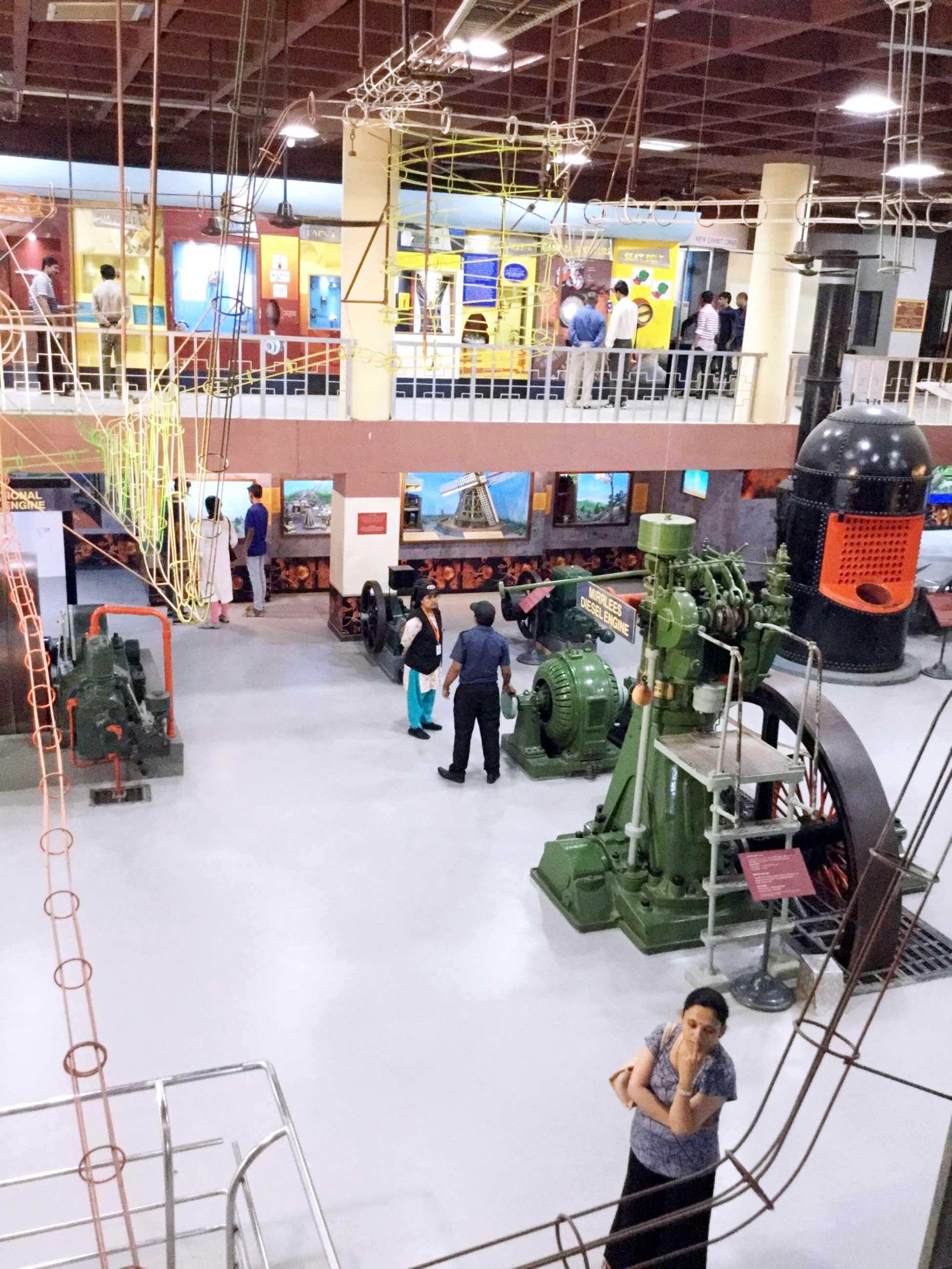 Visit-to-Visveshraya-1