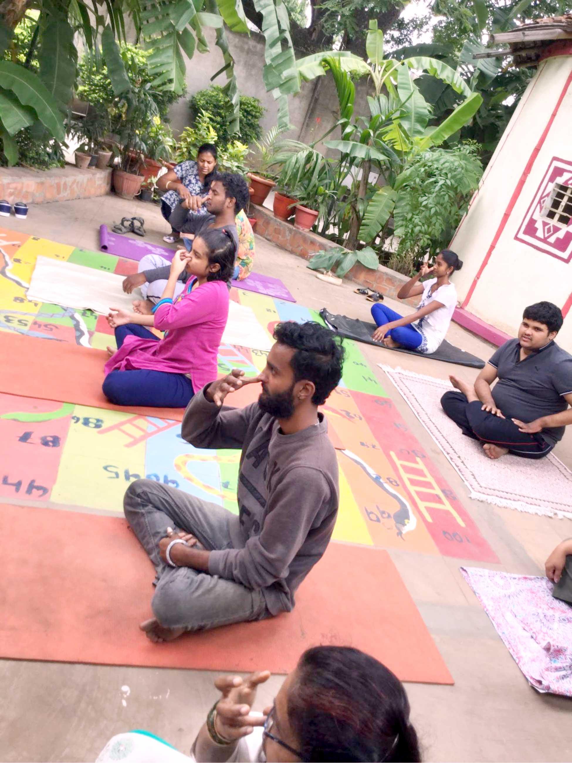 Yoga-Day-2