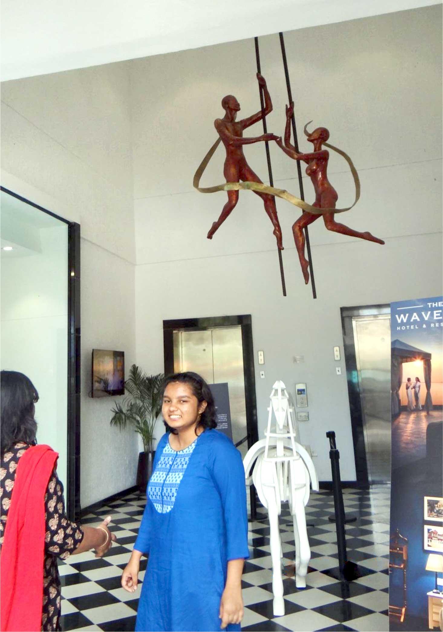 visited-V-R-Mall